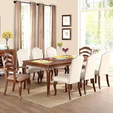 Furniture Row San Angelo Dining Room Sets Deals Coupons Promo Codes Of Hours