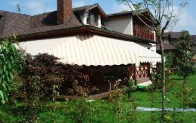 Jointed Awning – Simena Shadow Systems Solar Canopies Awning Systems Retractable Screen Porch Memphis Kits Benefits Of The Shadow Power Tra Snow Sun Alinum Deck Drainage Awnings Gallery Sunrooms Installation Service A Custom Retractable Roof System Intsalled By Melbourne Pin Issey Shade On Pinterest Miami Atlantic Franciashades Franciashades Twitter Pergola Tension Shadepro North Americas Roll Ideal And Blinds Doors By Deans