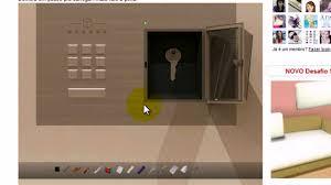 Bathroom Escape Walkthrough Afro Ninja by Tutorial De Como Resolver O Desafio Saia Do Quarto Youtube
