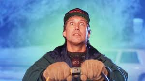 Griswold Christmas Tree by Clark Griswold Is A Personal Injury Nightmare Kullmann Klein