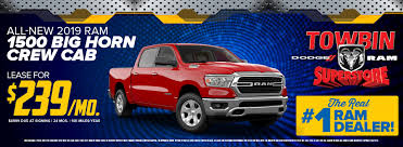Current New Dodge, Ram Specials Offers | Towbin Dodge 2017 Dodge Ram Pickup Review Rocket Facts Time To Buy Discounts On Ford F150 1500 And Chevrolet Allnew 2019 Ram Truck Trucks Canada 2018 New Express 4x4 Crew Cab 57 Box At Landers Serving Ratings Edmunds Fca Fleet Liberty Chrysler Jeep Rapid City Sd Great Incentives Get Mark A July From 75496 Wolfe Sisbarro Deming Dealership In Dodgeram Vehicle Pinterest Rams Ask Norlan