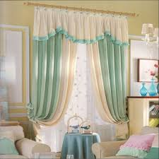 French Country Kitchen Curtains Ideas by Curtains French Country Great French Country Kitchen Curtains