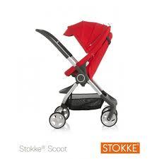 crash test siege auto formula baby 50 best poussettes sièges auto porte bébé images on