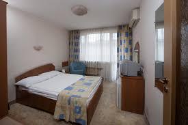 Beseda Flooring And More by Slavyanska Beseda Hotel Sofia Bulgaria Booking Com