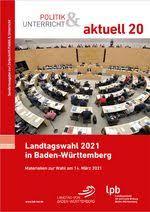 Landtag Baden Württemberg Der Landtag Baden Württemberg