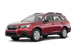 100 Trucks For Sale In Springfield Il New 2019 Subaru Outback In IL