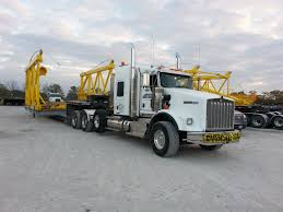 Blog - Jetco   Trucking Pull For Fathers Support Center Mark Mcclain Service Writer Powells Truck And Equipment Linkedin Blog Jetco Trucking Private Investigators Invesgations Ltd Mclane Company Inc Yrc Earnings Rise 4 Transport Topics Online Trucking Freight Driver Profile Brooke 3b Daughertys Auto Sales Contact Us Kevin President Mac Innovations Llc Readi Response Nfls Jameel 53 Families Partner With The Rosemark Group