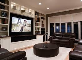 living room boca fionaandersenphotography co