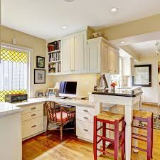 Table And Chairs Compact   Small Bedroom Chairs Aesthetic Movement ... Kitchen Tables And Elegant Luxurious Chair High Top Ding Narrow Twenty Ding Tables That Work Great In Small Spaces Living A Fniture Round Expandable Table For Extraordinary 55 Small Ideas Kitchens Cheap Best House Design Lovely Vintage For An Eating Area 4 Homes And Room The Home Depot Canada Decorate Eat In Island Breakfast Dinette Free Cliparts Download Clip Art Aamerica Mariposa 11 Piece Gathering Slatback Chairs Set Trisha Yearwood Collection By Klaussner