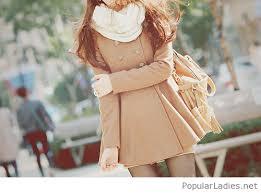 F5b042e787f7c61ca8910d3c5add9c9a Korean Fashion Tumblr Winter Jpg Njsnux6xvg1tugv9co1 500 M9t8s9wvqu1rdp03ko1 R3