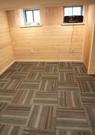 basement best basement carpet pad best basement carpet