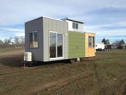 Top Tiny House Design - YouTube Small House Design Seattle Tiny Homes Offers Complete Download Roof Astanaapartmentscom And Interior Ideas Very But Floor Plans On Wheels Home 5 Tiny Houses We Loved This Week Staircases Storage Top Youtube 21 29 Best Houses For Loft Modern Designs Amazing Home Design Interiors Images Pinterest 65 2017 Pictures