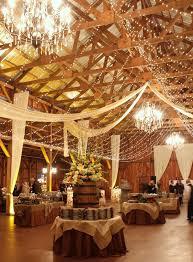 Best 25 Barn Wedding Lighting Ideas On Pinterest Country