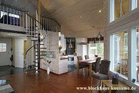 doppelhaus als wohnhaus oder zweitwohnsitz finnische