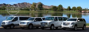 PHOENIX DISCOUNT Van & SUV Rental - PHOENIX DISCOUNT Van & SUV Rental Discount Car And Truck Rentals Opening Hours 2124 Boul Cur Electric Food Carttruck With Three Wheels For Sales Buy General Motors Expands Military Discounts To All Veterans Through Ldon Canada May 28 Image Photo Free Trial Bigstock Arizona Commercial Llc Rental One Way Truck Rentals September 2018 Whosale Chevy First Responder Van Reviews Manufacturing A Very High Line Of Rv Mercedesbenz Parts Offers Northern Ireland Special The Best Oneway For Your Next Move Movingcom
