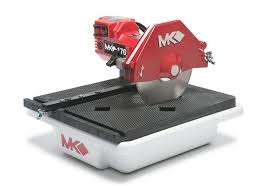 Imer Tile Saw Combi 200 by Wet Tile Saw Imer Lackmond Rubi Mk Master Wholesale
