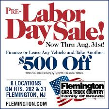 100 Flemington Car And Truck Country Ditschman Ford Lincoln Google