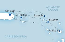 Caribbean Scheduled Flights - St Barth, Anguilla | Tradewind ... Program And Abstracts Of 2013 Congress Programme Et Tht Great Deals Thread Page 360 The Hull Truth Boating Full Show Surveillance 0720 Bloomberg Piggotts Map Hotels In Area Saint John 300 Pdf Structural Design A Horizontalaxis Tidal Current Oasis The Seas Review Royal Caribbean Cruise Ashley 313 16 Off Toby Discount Codes Promo Code Verified