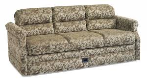 Rv Jackknife Sofa Craigslist by Furniture Home Kmbd 16 Furniture Modest Best Convertible Rv