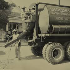 History — Builders Supply Company, Inc. Triple C Concrete Portable Mixer Into War Complete Small Mixers Supply Cstruction On The Rise Citywide Crains New York Business Kids Truck Video Boom Pump Youtube Best Loved Child More Cando Cottage We Get How Does It Measure Up Greely Sand Gravel Ready Mix Central Passaic Nj Delivery And Pickup 2001 Peterbilt Truck For Sale 142478 Miles Alta Loma Ca Adding Readymix Trucks To Cartaway Gigantic Concrete Pour Set For Saturday In Bellevue Puget Sound