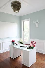 best 25 office paint colors ideas on office wall