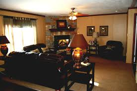 Living Room Layout With Fireplace In Corner by Living Room Small Living Room Ideas With Tv In Corner Sloped