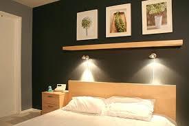 applique murale chambre applique murale chambre applique murale liseuse pour un confort