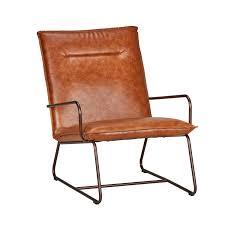 Chairs - Lillian August - Furnishings + Design