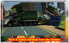 Garbage Truck City Driver 3D - Android Apps On Google Play Garbage Truck Simulator City Cleaner Android Games In Tap Pump Action Air Series Brands Products Tt Combat Mighty Lancer Download Truck Simulator Pro 2017 Full Version From Dertz Blomiky 145 Inch Large Size Kids Push Toy Vehicles With 3pcs Trash Gameplay Fhd Youtube Lego 60118 Spinship Shop Man Castle Toys And Llc Recycle Free Full Version Dump Christmas Cards Lights Wwwtopsimagescom Become Dumper Pack Sewer Craftyartscouk