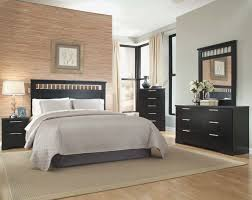 American Freight Bedroom Set Intended for Household