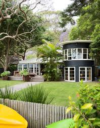100 Beach House Landscaping The Best S