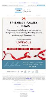 71 Best Email - Holiday Cards Images On Pinterest | Holiday Cards ... Halloween Costumes Pottery Barn Kids Unicorn Fairy Costume Sz 3t Fniture Fabulous Ship To Store Baby Innovation Lques Definitions Youtube 11 Pbteen Coupons Promo Codes Available December 15 2017 Coupon Code 2013 How To Use And Reability Study Which Is The Best Site Lands End Free Shipping Coupon Spotify Code Ellis Pottery Yield Maturity Vs Rate Black Friday Sale Deals Christmas Favorite Nike Cyber Monday Ad Page 1 Picturesque Lyft Events