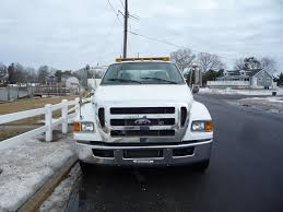USED 2009 FORD F650 ROLLBACK TOW TRUCK FOR SALE IN IN NEW JERSEY #11280 Truck Trailer Transport Express Freight Logistic Diesel Mack Rollback Tow Truck For Sale In Massachusetts Peterbilt 335 Century 22ft Carrier Tow For Sale By Carco Youtube 1999 Ford F550 Rollback Truck Item Br9116 Sold August 3 Trucks Suppliers And Manufacturers At 2018 Freightliner M2 Extended Cab With A Jerrdan 21 Alinum 2016 Ford 103048 Intertional Durastar 4300 For Sale Used On Maryland Dealer Baltimore Sales Md Carrier Dallas Tx Wreckers Used 2000 Intertional 4700 Rollback In New