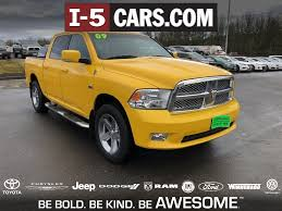 100 Used Dodge Trucks Ram 1500 Truck For Sale Nationwide Autotrader