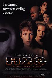 Halloween 2 1981 Online Castellano by The 165 Best Images About Movies Watched In 2016 On Pinterest