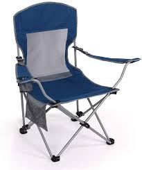 Lounge Chairs Folding Chair Camping Chair Zero Gravity Adjustable ... Beach Louing Stock Photo Image Of Chair Sandy Stress 56285448 Fishing From A Lounge Chair Youtube Matrix Deluxe Accessory Vulcanlirik Camping Fniture Sports Outdoors Yac Outdoor Wood Folding Leisure Beech Self Portable Folding Horse Shop Handmade Oversized Reclaimed Boat Marlin With Quote Fish On Wooden Etsy Garden Loungers Silla Metal Foldable Ultimate Adjustable Recliner Usa