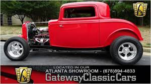 100 Craigslist Atlanta Trucks Used Macon Ga The Audi Car