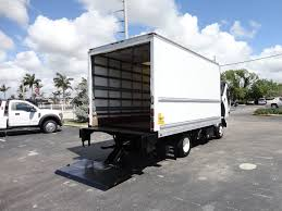 2018 Used Isuzu NPR HD 16FT DRY BOX..TUCK UNDER LIFTGATE BOX TRUCK ... Tailgate Lifts Truck Bed Dump Kits Northern Tool Equipment Town And Country 2007smitha 2007 Freightliner M2 16 Ft Box Sidemount Lift Gate For Trucks Gtsl Series Waltco Videos Liftgator Xtr Lift Gate Free Sh Price Match Guarantee 5 Things To Consider When Buying A Lange 2003 Wabash Tommy Liftgate Central Liftgates 2018 F Series Ftr With 26 Box Dock High Dovell Terrys Toppers 3 Benefits Of Having Side On Your Royal Look In Gates