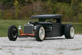 1930 Ford Pickup | Fast Lane Classic Cars 4 Ford Truck Styles That Should Make A Comeback Fordtrucks Motor Company Timeline Fordcom 1928 Model Aa Flat Bed A Great Old Henry Youtube For Sale Hemmings News 1930s Pickup Comptlation 1936 Classics On Autotrader Curbside Classic 1930 The Modern Is Born Dump Photos Gallery Tough Motorbooks Roadster Picture Car Locator Fast Lane Cars