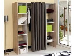 armoire chambre 120 cm largeur armoire chambre 120 cm largeur armoire chambre largeur cm 196