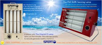 sperti vitamin d l sperti vitamin d l 100 images the vitamin d l is a special