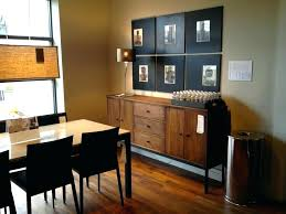 Small Dining Table With Storage Room Ideas To Inspire You How Make The Narrow