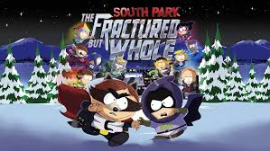Nintendo Switch Digital Games: South Park: The Fractured But Whole ... Its The Small Moments That Matter On Valentines Day Fractureme Browse Images About At Instagram Imgrum 25 Off Fracture Coupons Promo Discount Codes Wethriftcom Nicole Banuelos Twitter Our Homework Station Is Finally Bone Healing Supplements Do They Work Health Fractureme Com Coupon Coupon Glass Photos Reviews 35 Of Fracturemecom Fat Bike Great Deal Thread Mtbrcom Display Your With Fall Sale 15 Top 10 Punto Medio Noticias