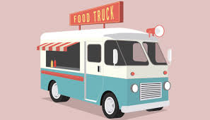 Primeira Norma Técnica Para Food Truck Está Em Consulta Nacional ... Whats In A Food Truck Washington Post Paste Magazine Selects Cloud Nine Cotton Candy As One Of Top Walters Hot Dog Stand Rolling Out Boteco Food Trucks Eastside Filemagazine Nashville Nola Mch2014 Truckjpg Wikimedia Commons Hubstreatfoodtrucarkplanomagazine Plano Peugeot Truck Burger Vans Reimagined By The French Who Else South Florida Nights Meals From 20 At July 2018 Archives Ccinnati Five Healthy Street Innovations Smart Magazine Hana Hou Hawaiian Airlines Writeup Savage Kitchen Maui On Roll With Students The Burr