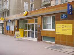 bureau de poste file bureau de poste à jpg wikimedia commons