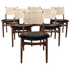 Remarkable Modern Dining Room Chairs Set South Africa Slipcovers ... Parson Chair Slipcovers Design Homesfeed Fniture Decorating Interesting Walmart For Covers Ding Chairs Armchair Covers Set Beautiful Room Argos Pott Charming Habitat Why I Love My White Slipcovered House Full Of Summer Cisco Brothers Parsons Denim Cotton Feather Down Slip Cover Patterns Tufted Home Target Image Australia Counter Height Stool Kitchen Slipcover Elegant For Stylish Look