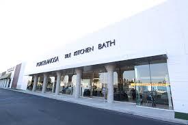california tiles bath kitchen and hardwood showroom porcelanosa