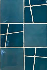Pool Waterline Tiles Sydney by 7 Best Pool Tile Images On Pinterest Pool Tiles Swimming Pools