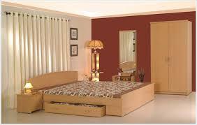 Wooden Bedroom Furniture Best Home Design Ideas stylesyllabus