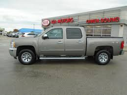 Used 2013 Chevrolet Silverado 1500 LS Cheyenne Edition For Sale In ... 1971 Chevy Cheyenne Super Short Box Big Block For Sale The New And Used Trucks For On Cmialucktradercom 1972 Chevrolet Cheyenne 4x4 Truck Labzada T Shirt Tyrrell Company In Wy Fort Collins Chevy Short Box K10 6772 Pickup Gmc Ck 10 Questions Are These Tailights Special Cargurus 1974 C10 Very Original Unmolested 1968 Lifted C Dealer Keeping Classic Look Alive With This Preowned Models Minnesota Complete Restoration Vintage Vintage
